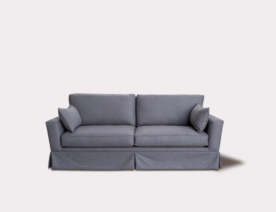Lexington Sofabed3