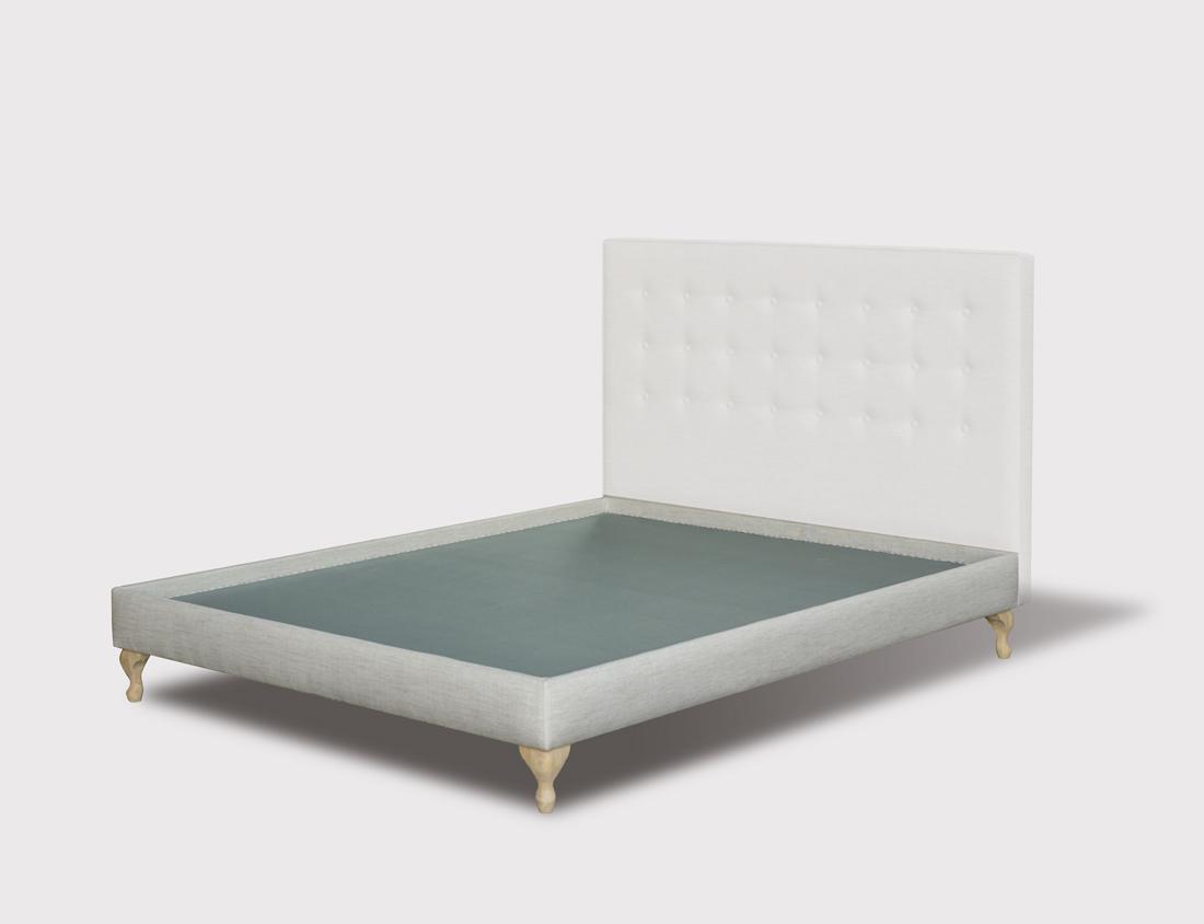 Bedbase2