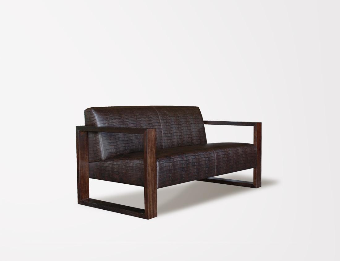 Eden 2 Seater