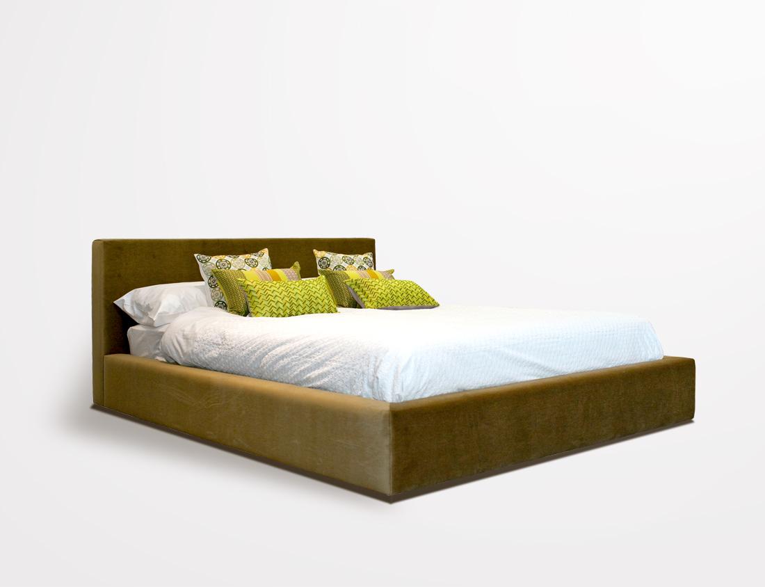 Ella Bed1