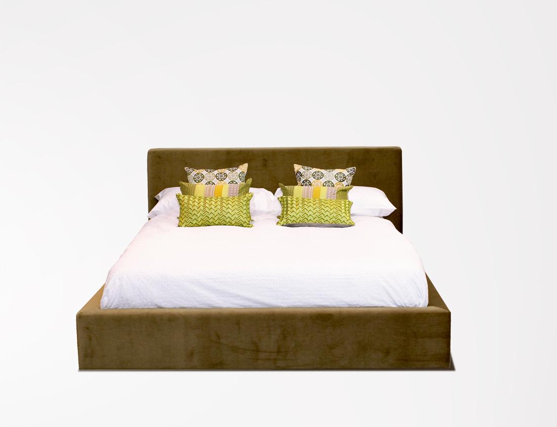 Ella Bed2