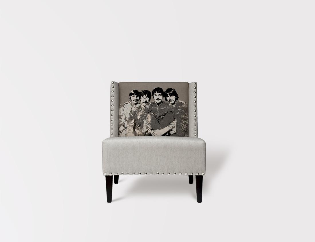 Jude Chair1