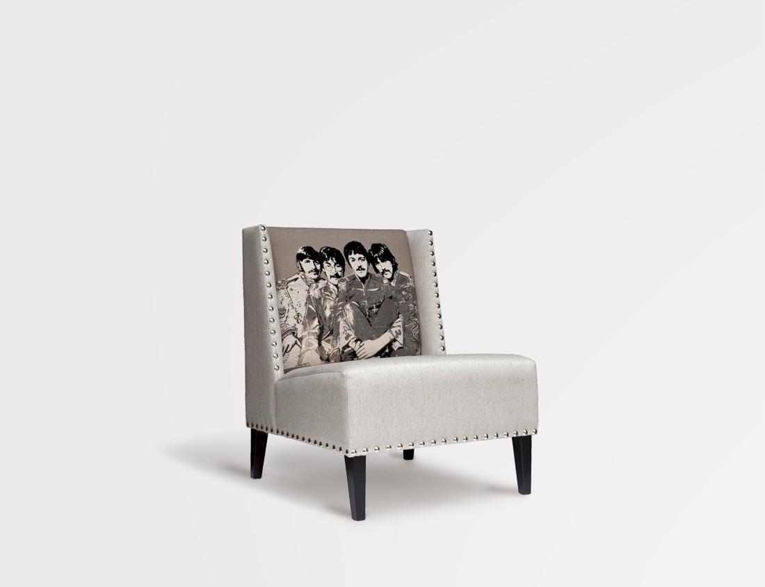 Jude Chair2