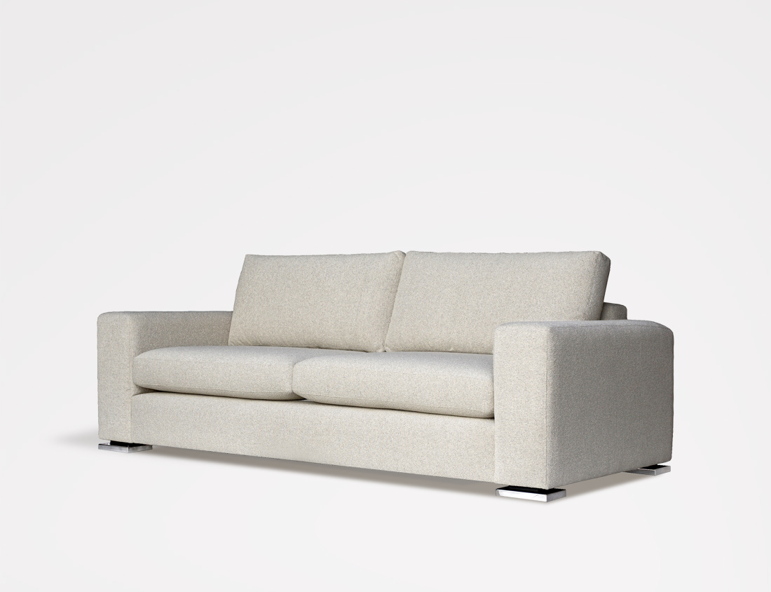 Matrix Sofa