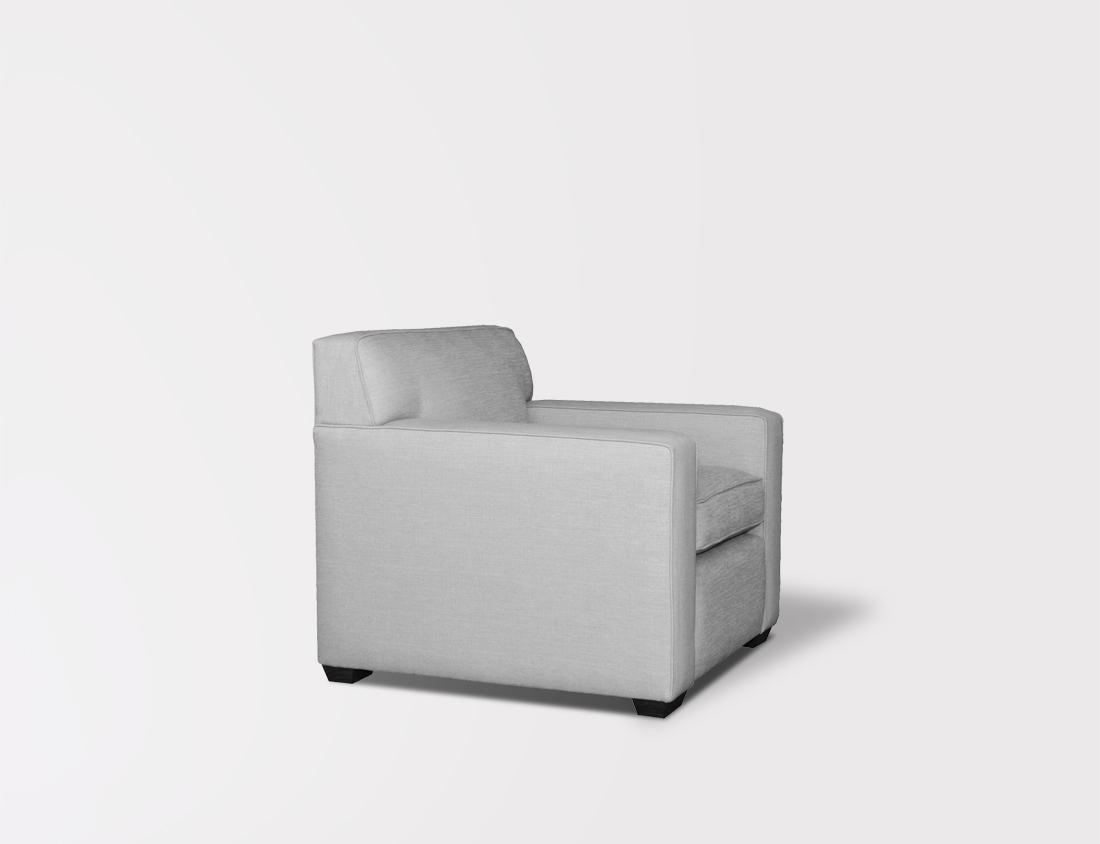Millennium Chair1