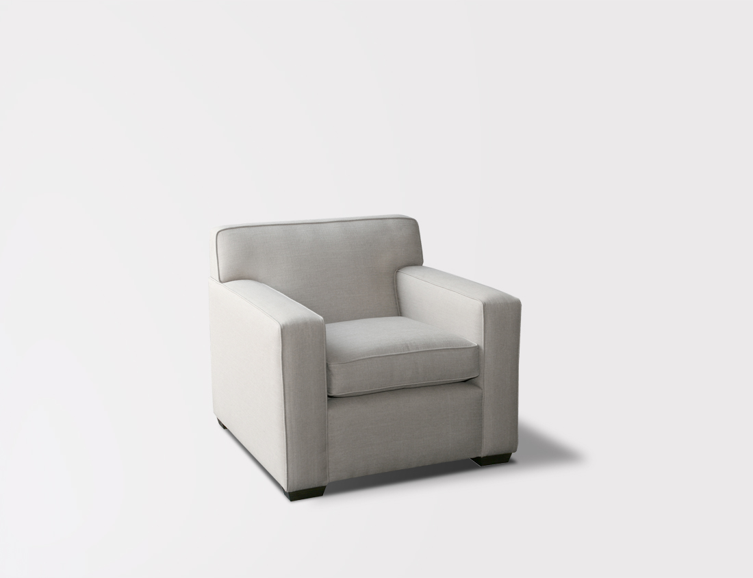 Millennium Chair2