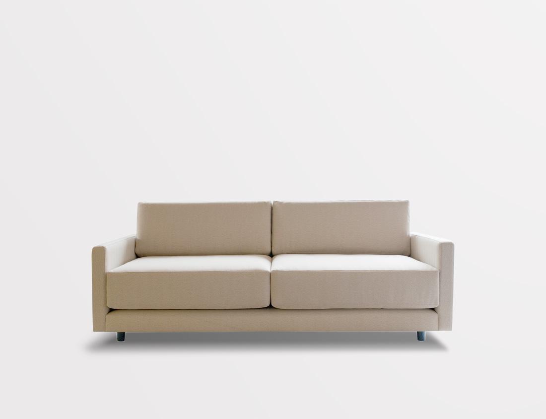Mojo Sofa1