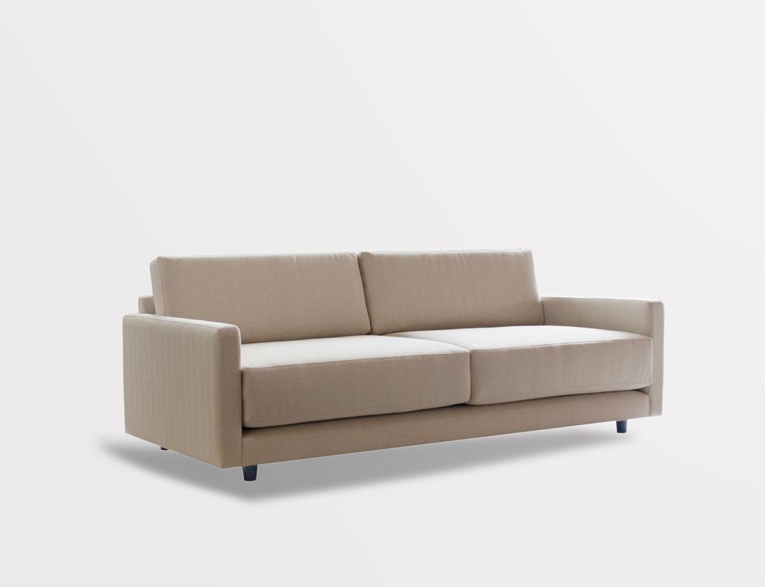 Mojo Sofa2