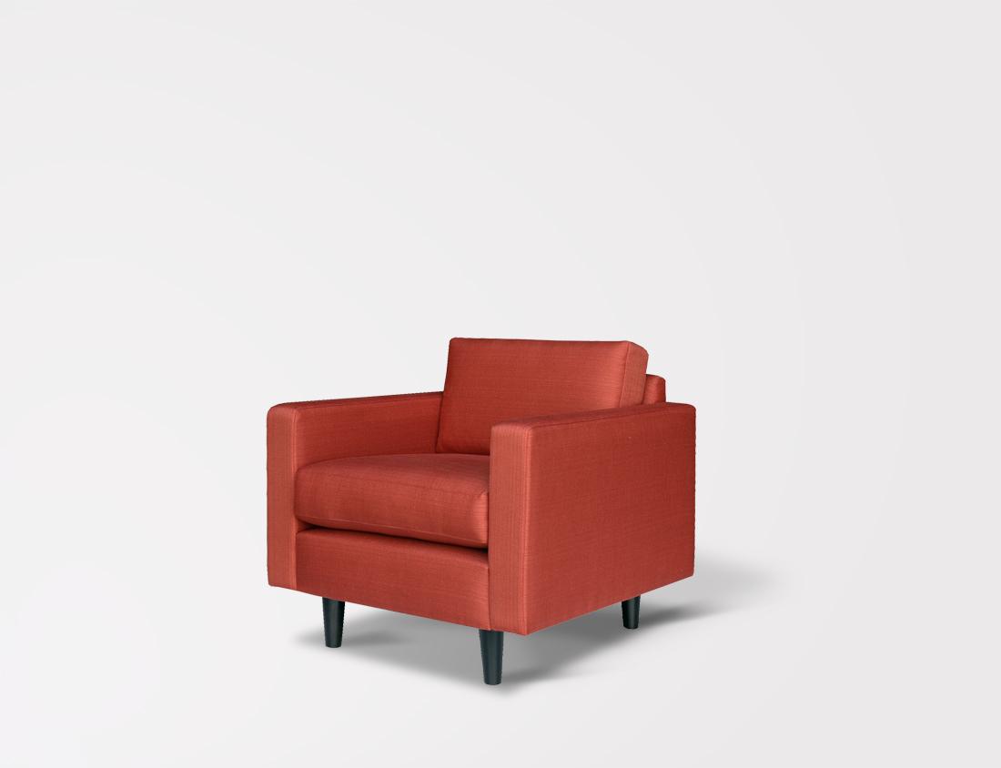 Nike Chair1