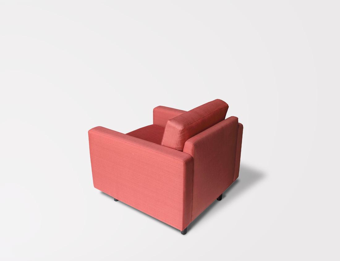 Nike Chair2
