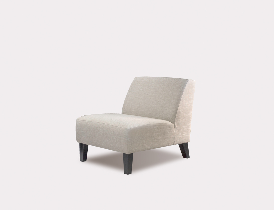 Oliver Chair1