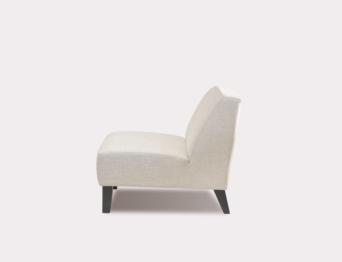 Oliver Chair2