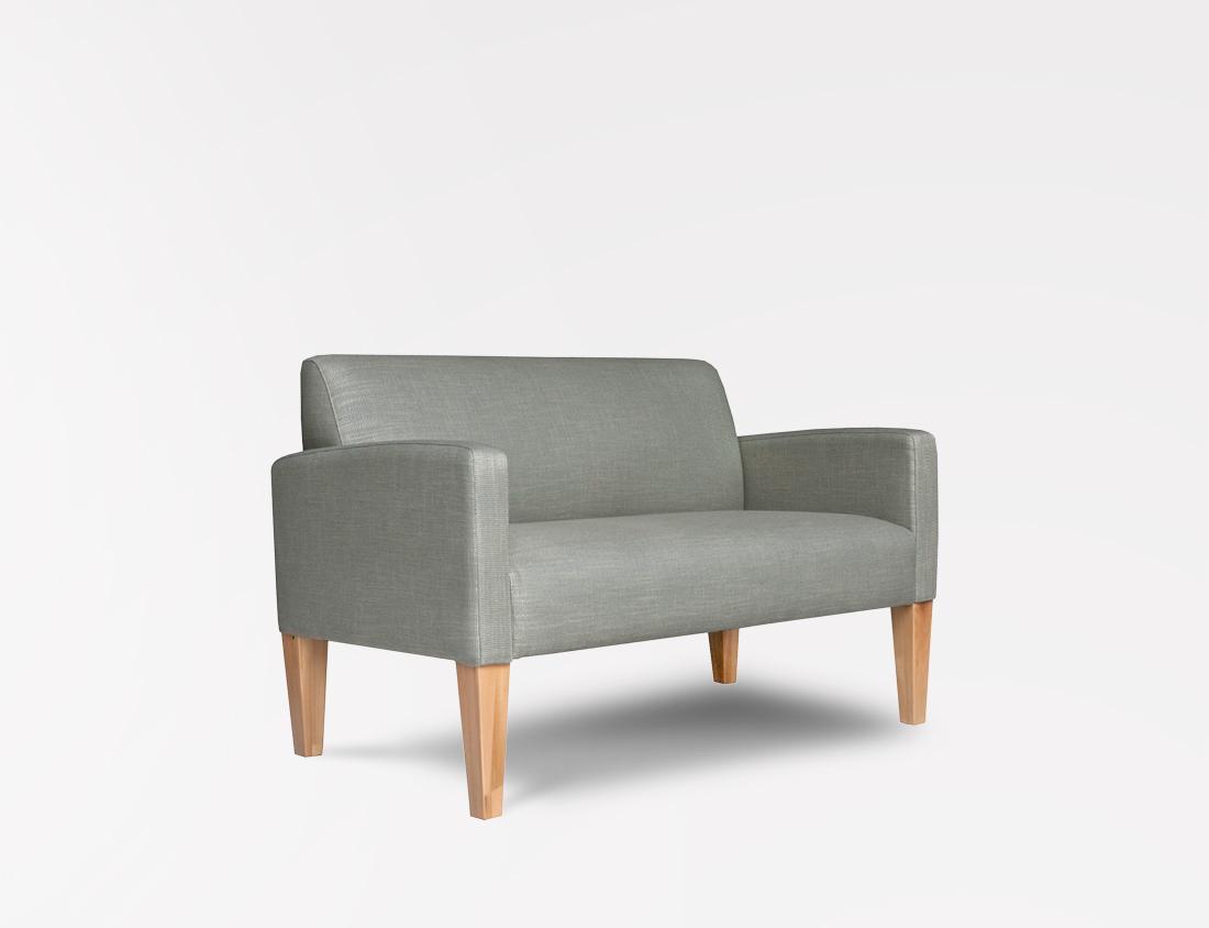 Opus 2 Seater1