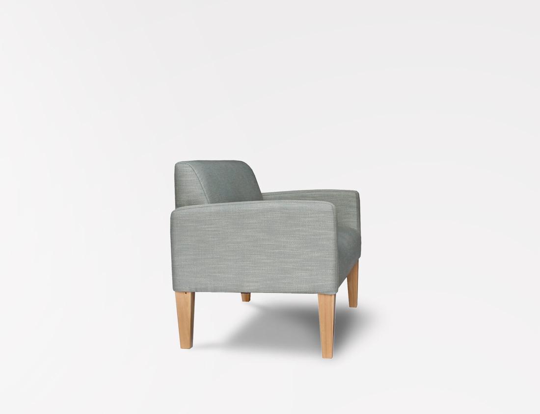 Opus 2 Seater2