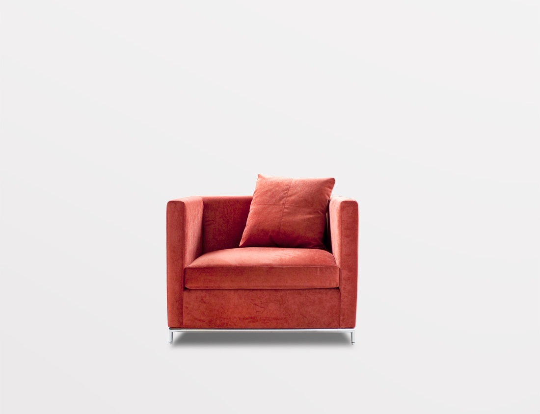 Paris Chair1