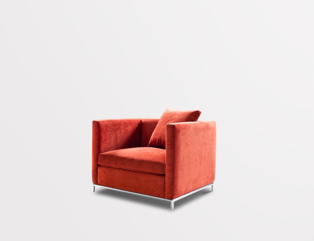 Paris Chair2