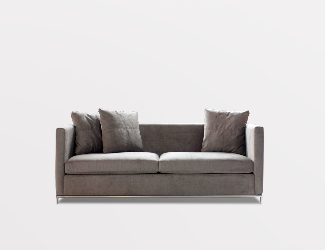 Paris Sofa1