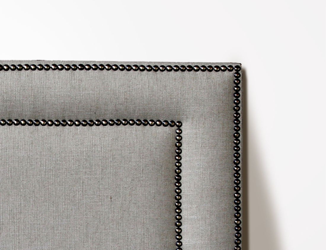 sueno up studded heads cubes blog vertical headboard our archive upholstered headboards top