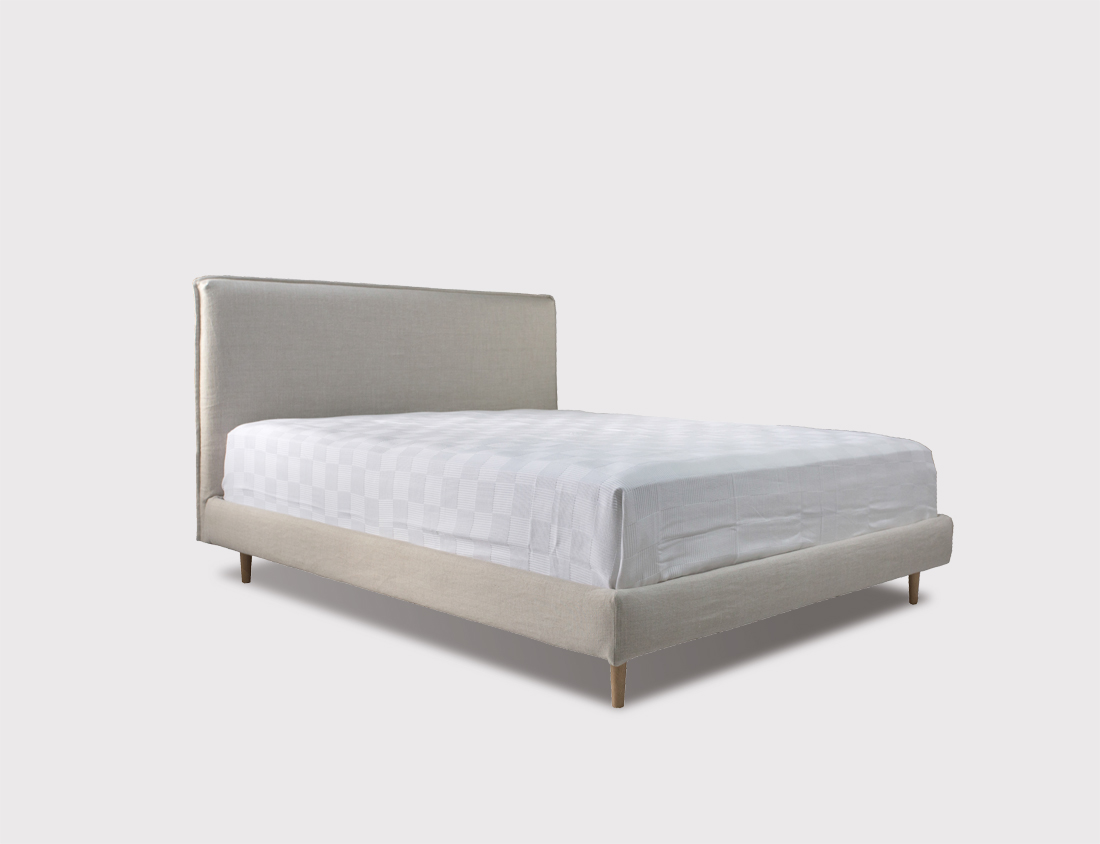 Bronte Bed1