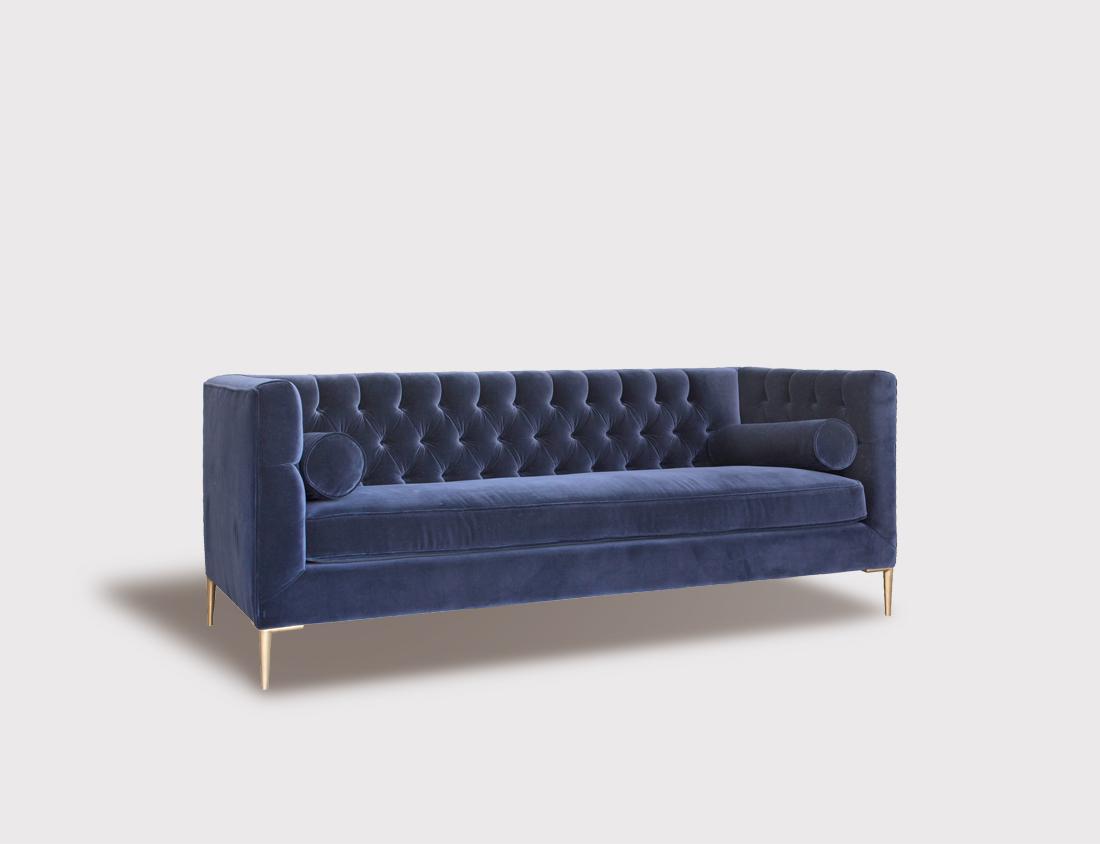Marque Sofa1
