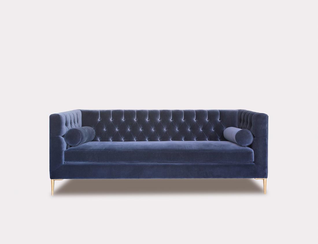 Marque Sofa2
