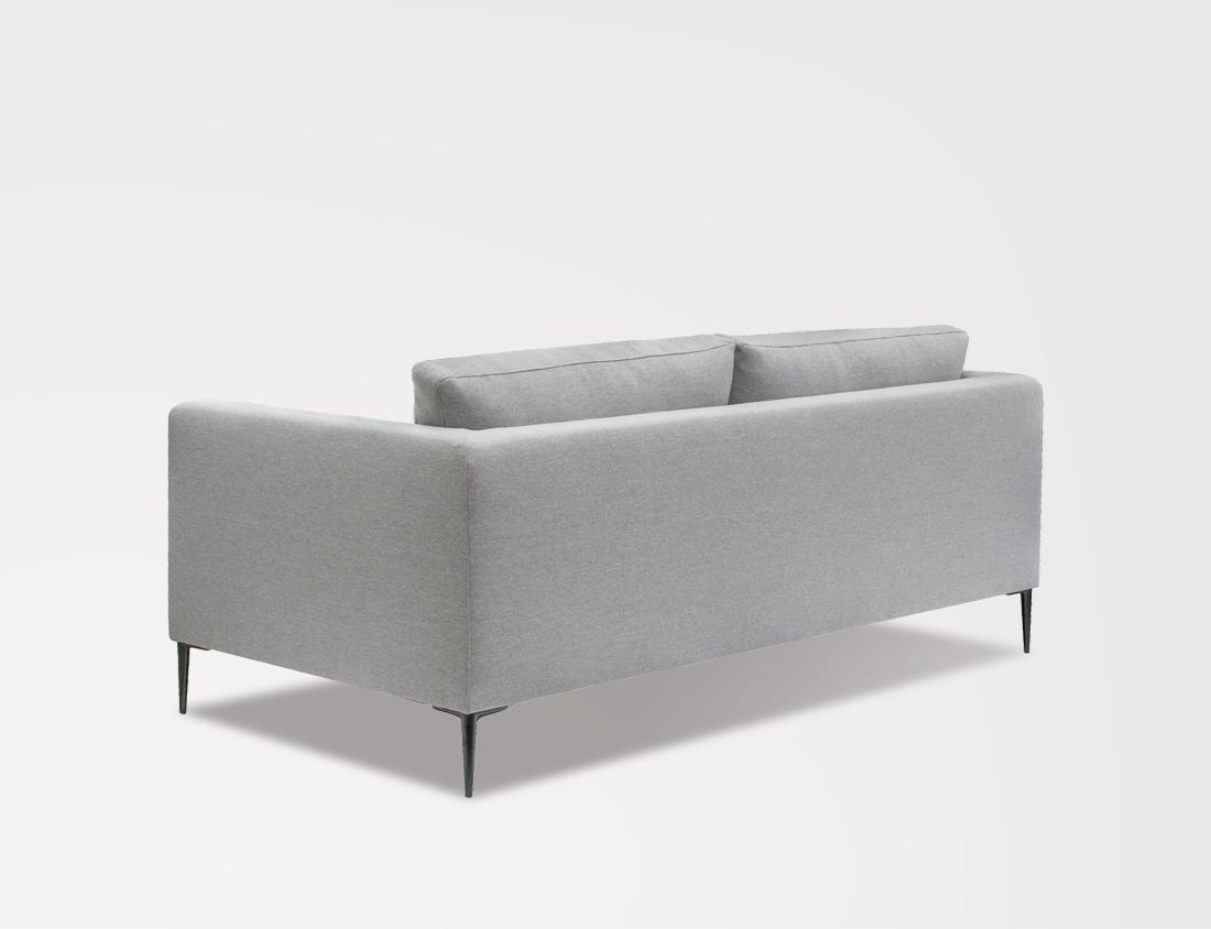 Milan II Sofa3