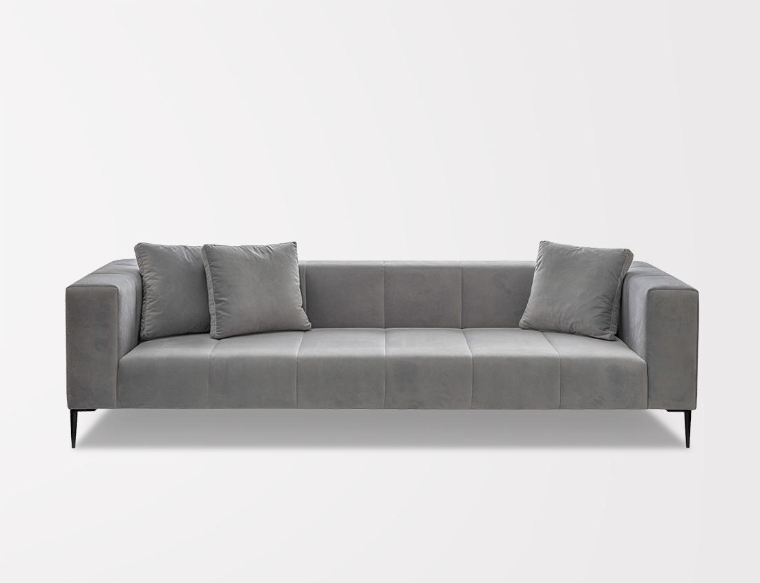 Alvar Sofa 2