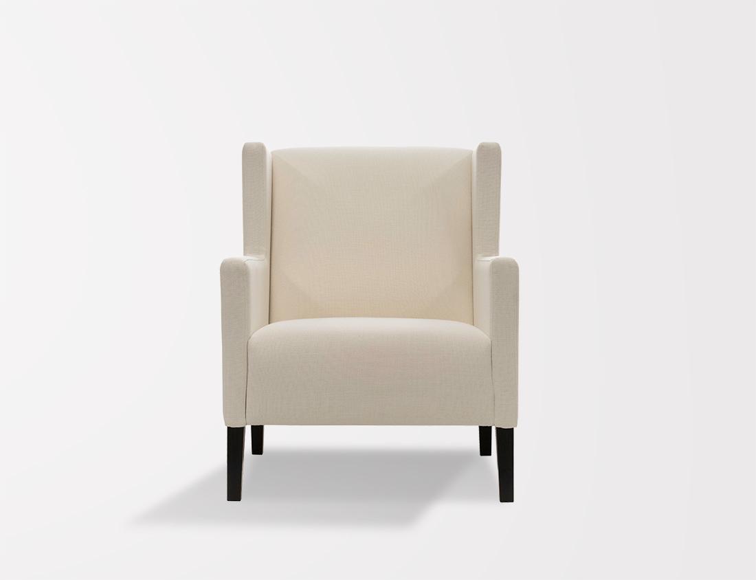 Murmur Chair 3
