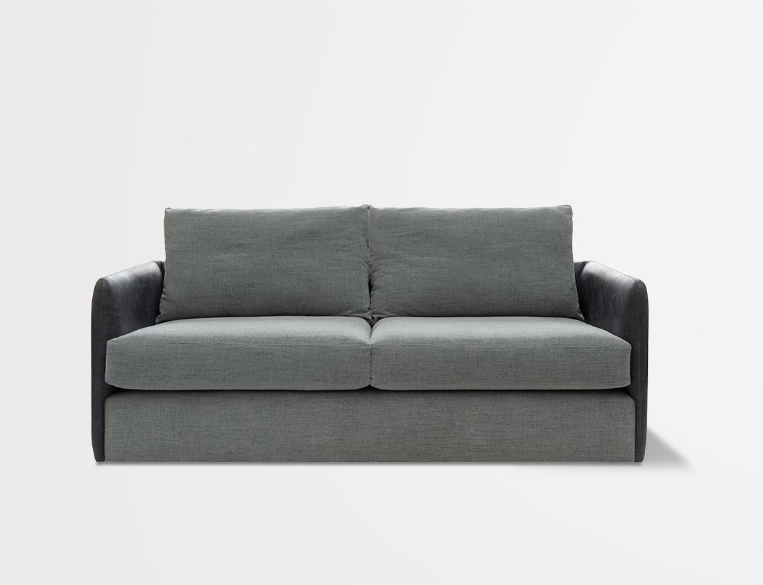 Sonoma Sofa 1