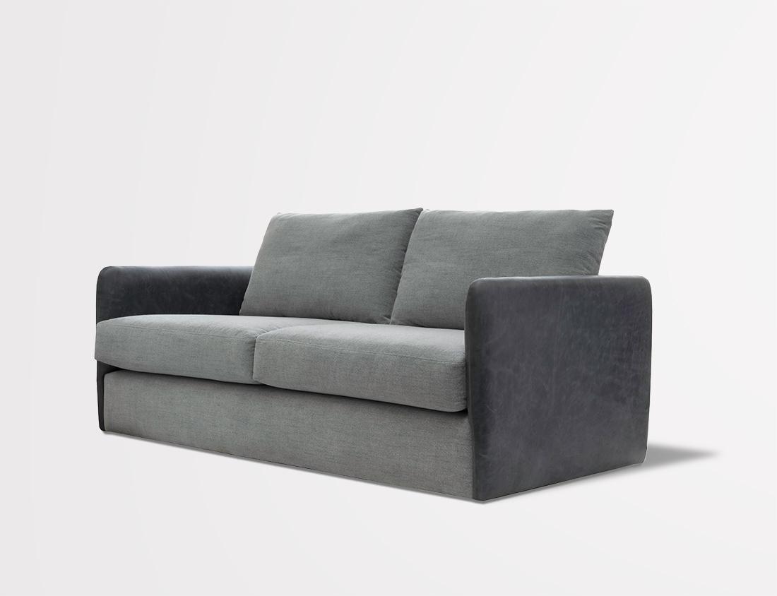 Sonoma Sofa 2