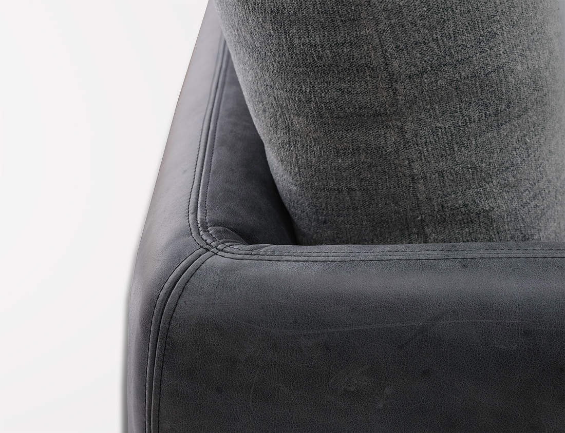 Sonoma Sofa 3