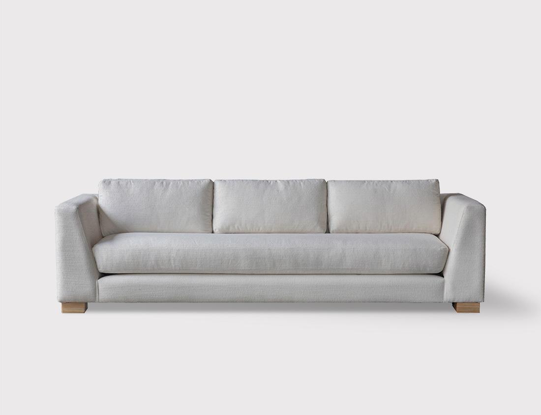 Apex Sofa2